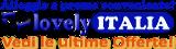 Ostelli, Agriturismi, Hotel, Affittacamere suddivisi per località