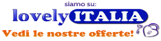 Budget accommodations in Italy, hotels and apartments, B&B, Farmhouses