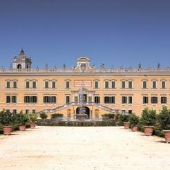 almascuola internazionale di cucina italiana in parma italy cooking school