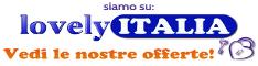 Lastminute e offerte di Hotel, Bed and Breakfast, Agriturismi in tutta Italia