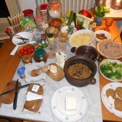 Cucina socratica vegetariana milano scuola di cucina for Scuole di cucina in italia