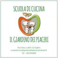 Il giardino dei piaceri cagliari scuola di cucina - Corsi di cucina cagliari ...