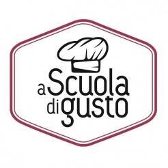 A scuola di gusto bologna scuola di cucina - Scuola di cucina bologna ...
