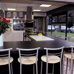 Scuola di arte culinaria cordon bleu roma scuola di cucina for Scuole di cucina in italia